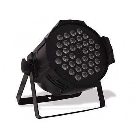 Foco de Led 108W RGB MARK Supermultiparled 108/3