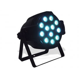 Proyector Led 120W 12x10W...