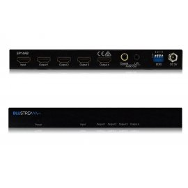 Distribuidor HDMI Blustream SP14AB