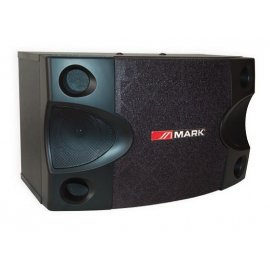 Caja Acustica  MARK Club-8
