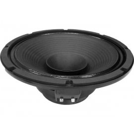 Altavoz 12'' 250W doble...