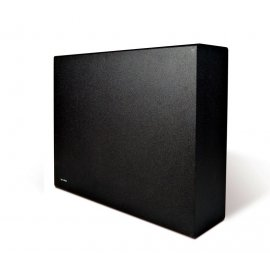 Subwoofer WORK NEO-S8 A