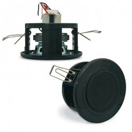 Altavoz empotrable WORK RCS-303BT