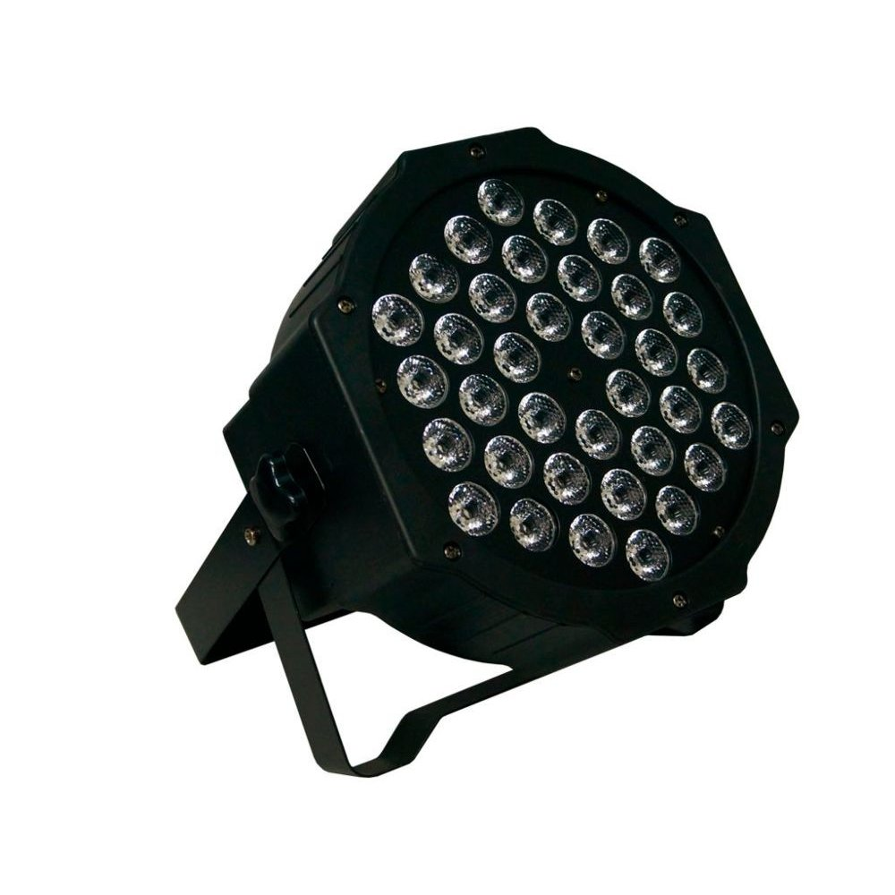 Foco de Led MARK Superparled-ECO 36