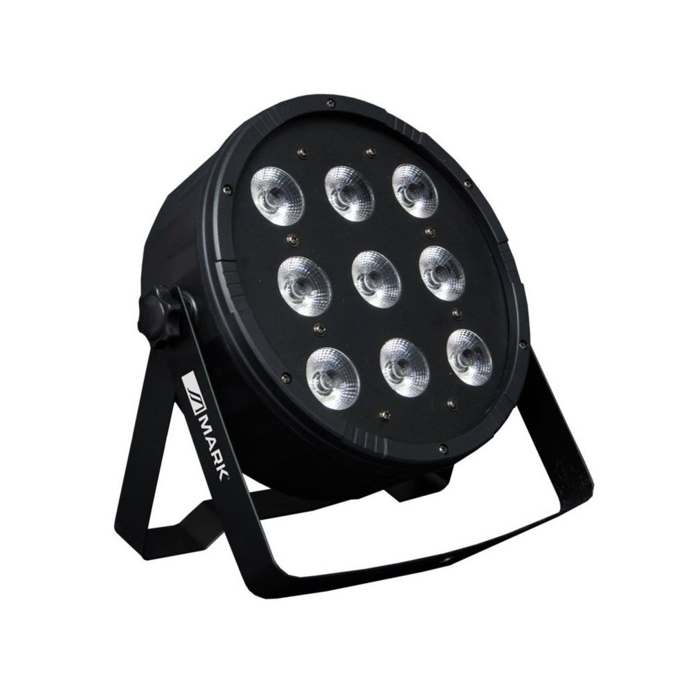 Foco de Led MARK Superparled-ECO 72