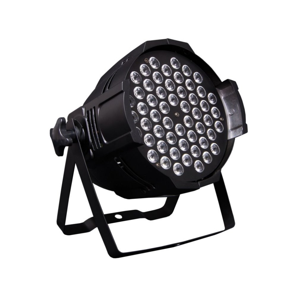 Foco de Led MARK Multipar 162/3