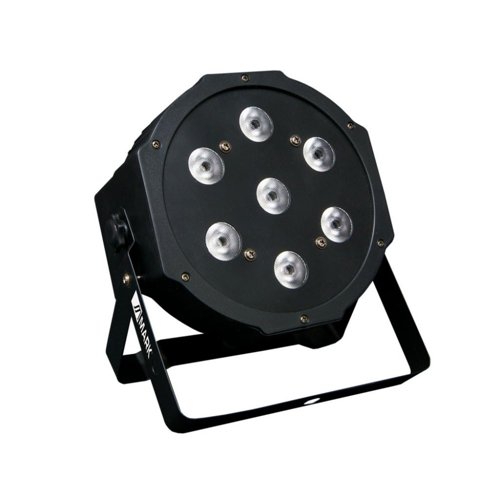 Foco de Led MARK Superparled-ECO 45