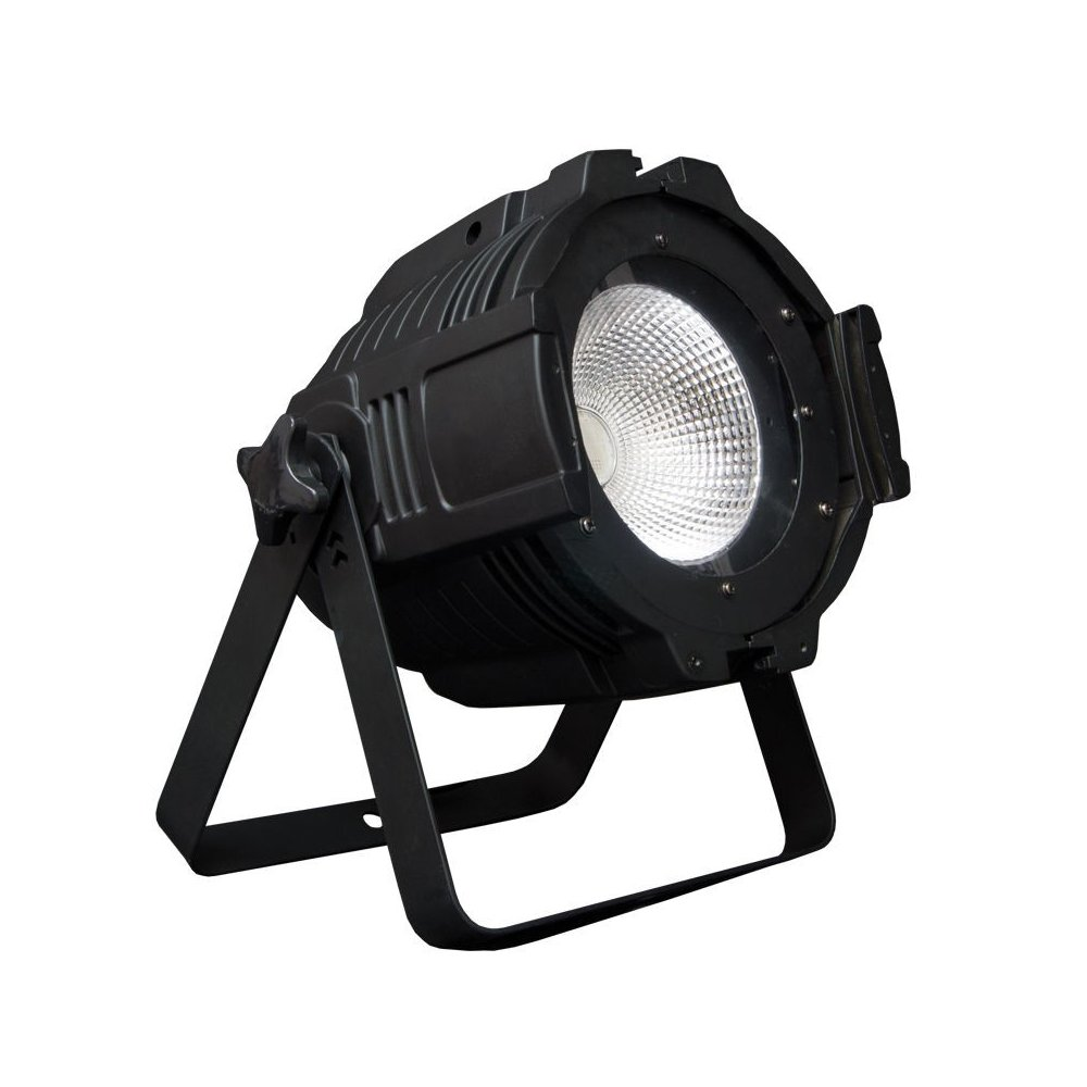 Proyector Led COB MARK COB SPOT 80