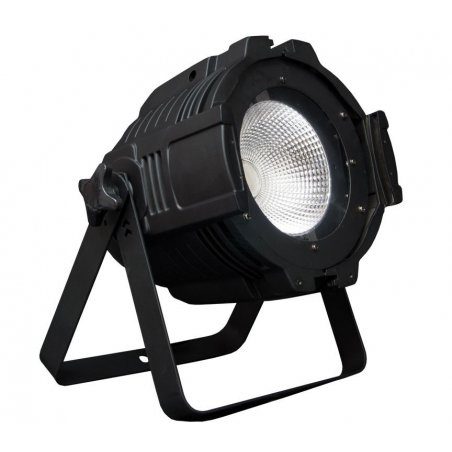 Proyector Led COB MARK COB SPOT 60