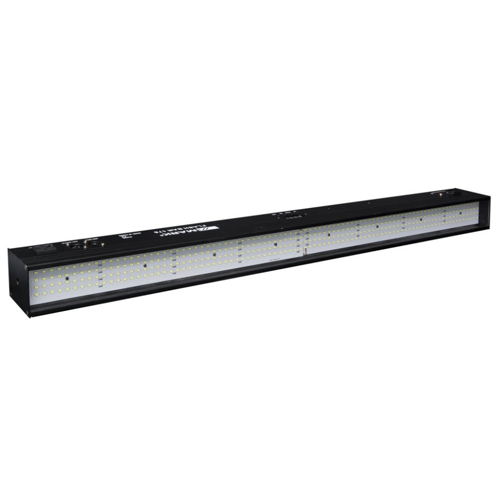 Flash Led DMX MARK FLASH BAR 176