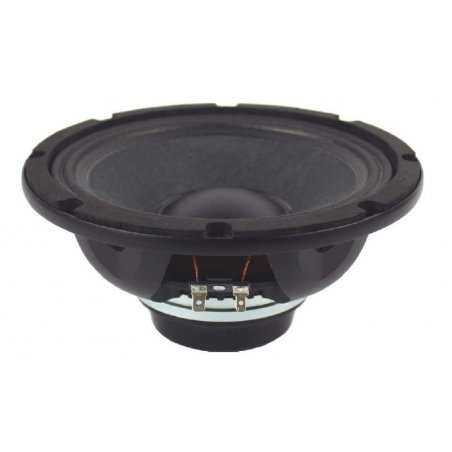 Altavoz Beyma 8MC300Nd