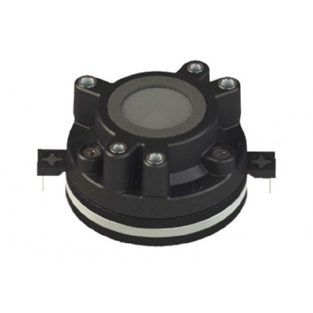 Motor de Compresion Beyma CD1Nd