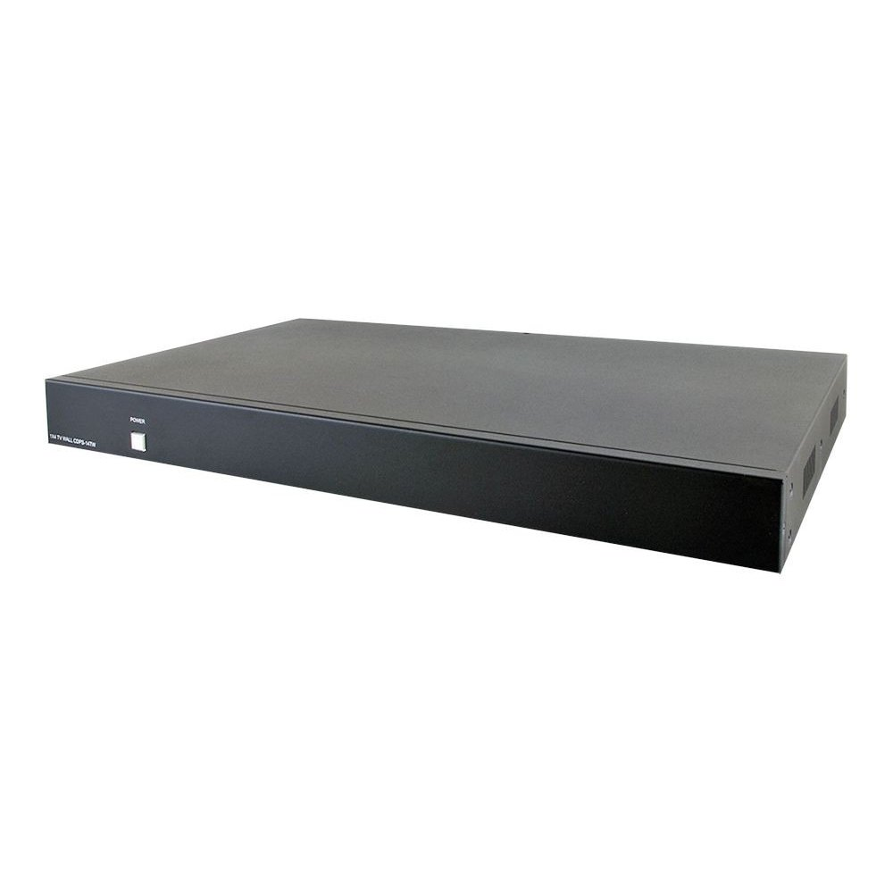Escalador Video Wall Cypress CDPS-14TW