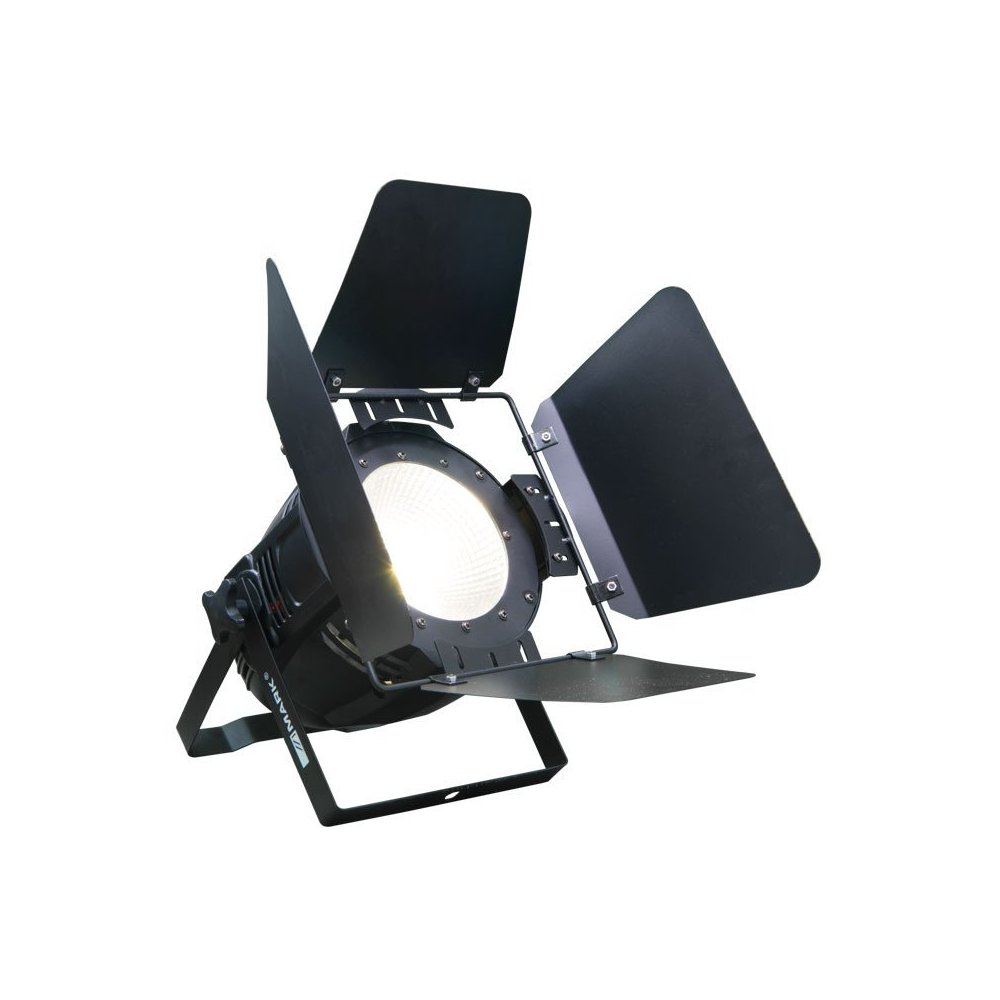 Proyector Led COB MARK COB SPOT 200 LW