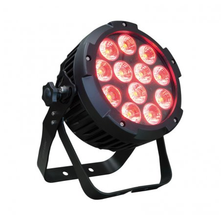 Foco de Led MARK SUPERLED 144 IP
