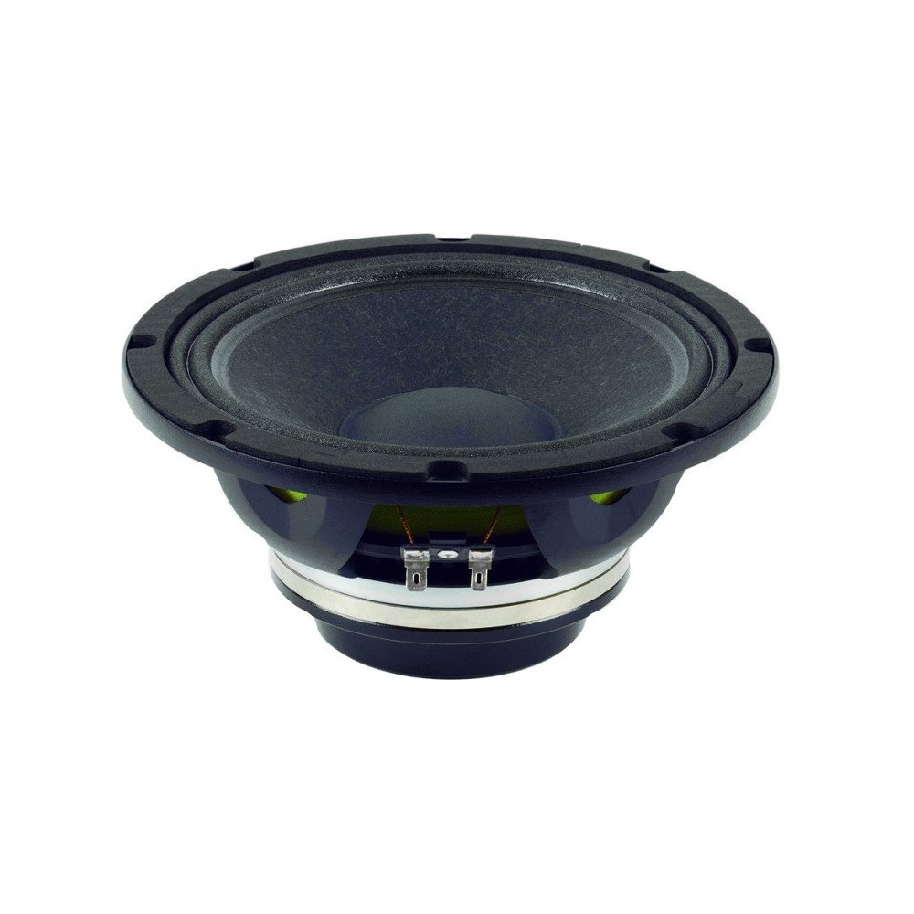 Altavoz  8''  500W Beyma 8MC500ND
