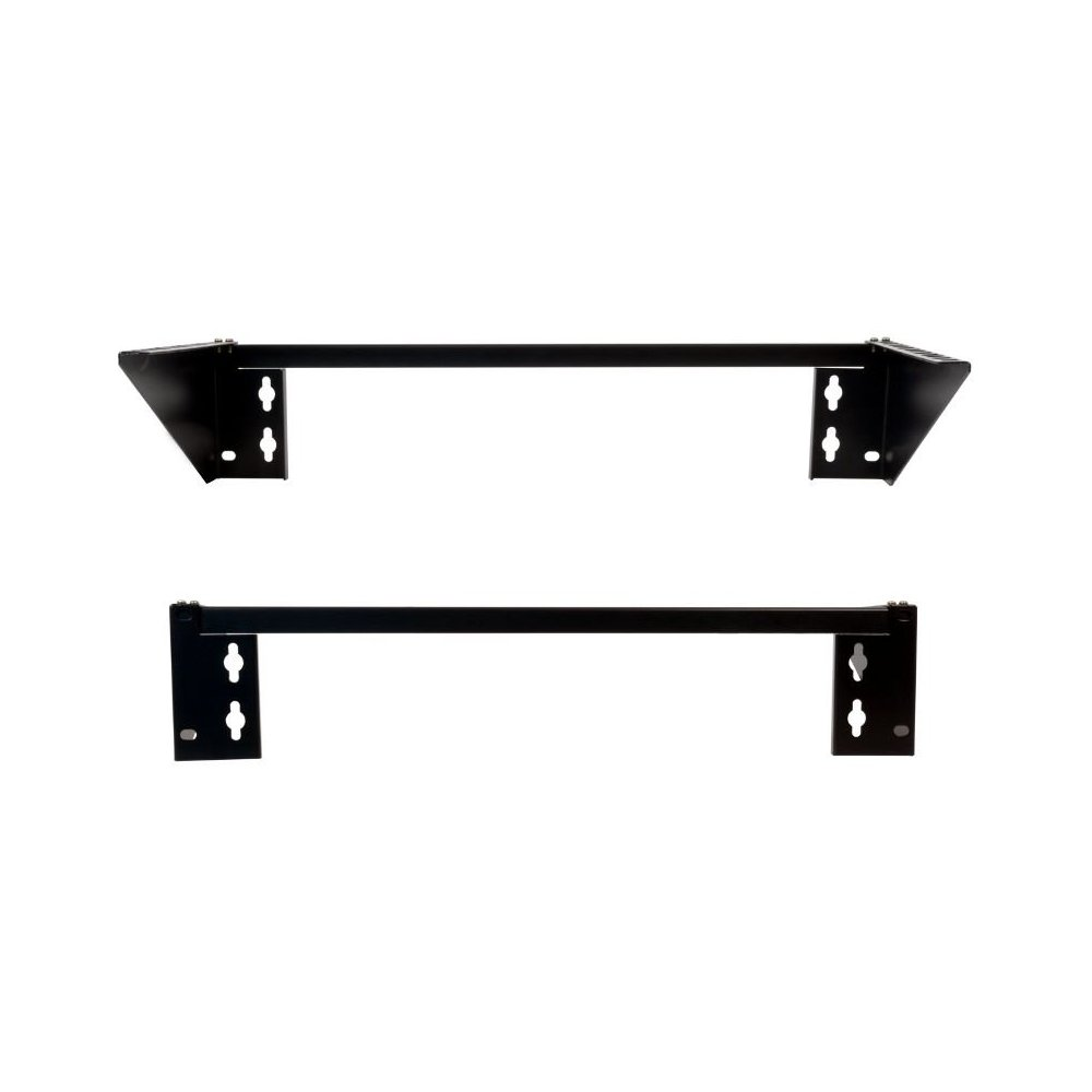 Bastidor Rack 4U vertical de pared Fonestar FRWW-4