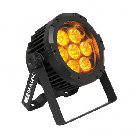 Foco de Led IP-65 126W MARK PARLED 126 6 IP