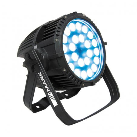 Foco de Led IP-65 432W MARK PARLED 432 6 IP