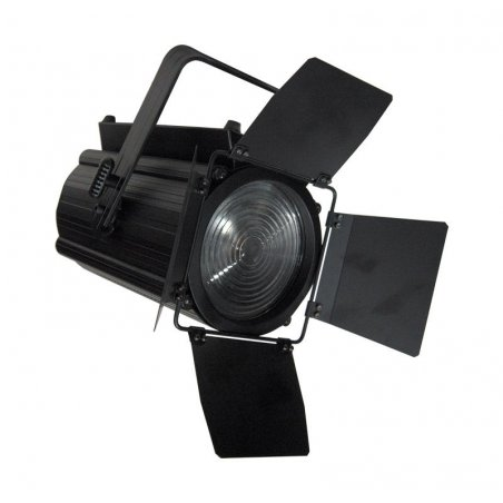 Proyector Zoom 20-50º LED-200W MARK THEATRE AUTOZOOM LED 200