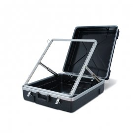 Maleta de transporte para Mezclador WORK Rack Mix 12