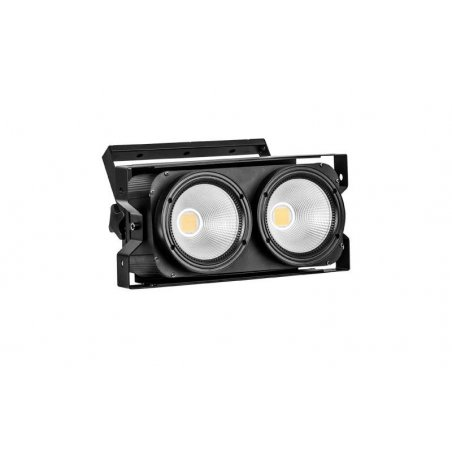 Cegadora Led 2x100W Blanco Prolight BLINDER 2 PRO