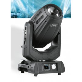 Cabeza Movil BEAM/SPOT/WASH ProLight XBEAM 17